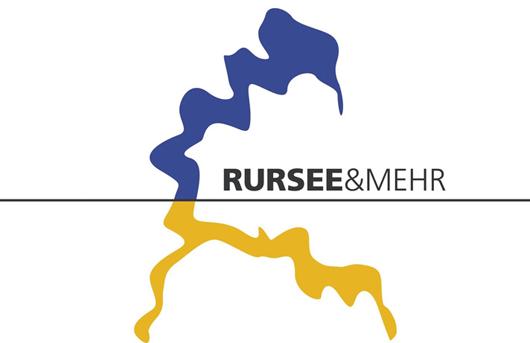 Rursee & mehr